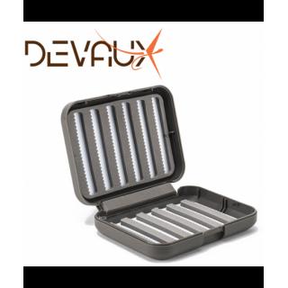 BOITE OUIBOX DEVAUX 100-A