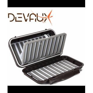 BOITE OUIBOX DEVAUX 200V-A