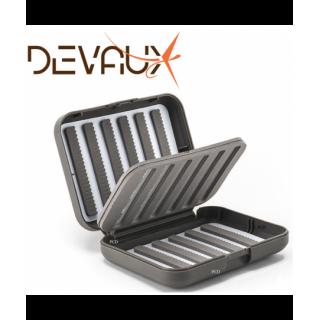 BOITE OUIBOX DEVAUX 100V-A