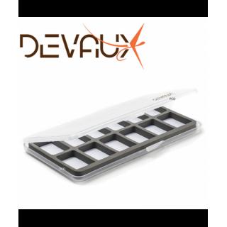 BOITE DEVAUX MAGNETHOOK-18