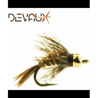 MOUCHE DEVAUX NOYEE GH05 H12