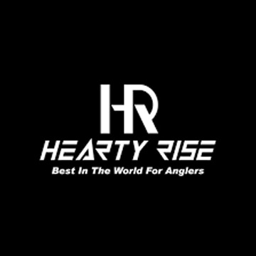 DESTOCKAGE et Prix barrés HEARTY RISE