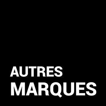 DESTOCKAGE et Prix barrés Autres marques