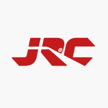 DESTOCKAGE et Prix barrés JRC