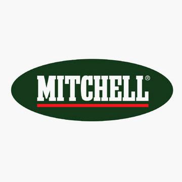 DESTOCKAGE et Prix barrés MITCHELL