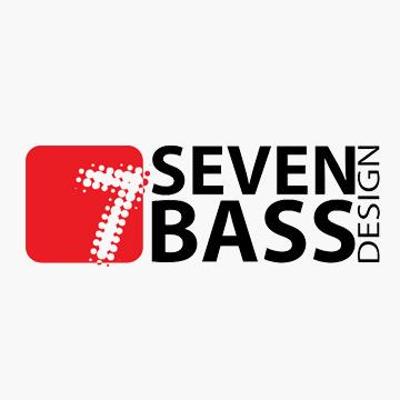 DESTOCKAGE et Prix barrés Seven Bass