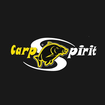 DESTOCKAGE et Prix barrés CARP SPIRIT