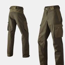 Pantalons de Chasse