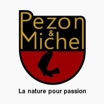 DESTOCKAGE et Prix barrés PEZON ET MICHEL
