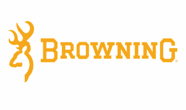 Browning Chasse