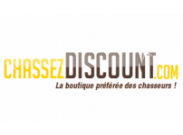 ChasseZdiscount.com