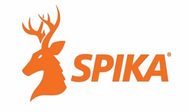 Spika