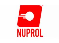 Nuprol