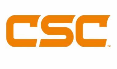 CSC (Carp Spirit Classic)