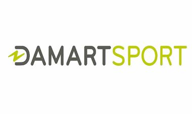 Damart Sport