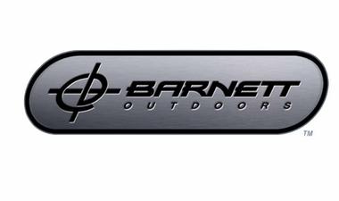 Barnett Outdoors