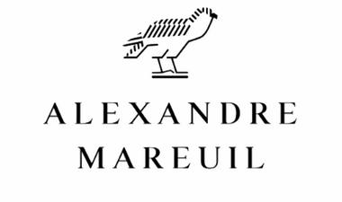 Alexandre Mareuil