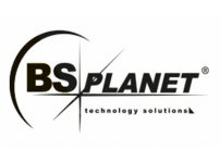 BS Planet