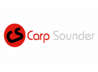 CarpSounder