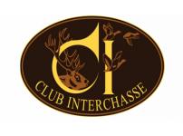 Club Interchasse