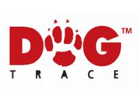 Dog Trace