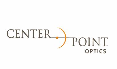 CenterPoint Optics