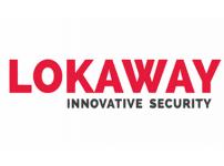 Lokaway