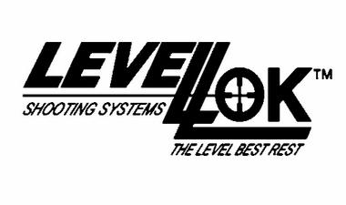 Levellok