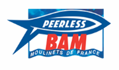 Peerless-Bam