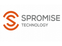 SPROMISE Technology