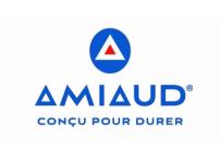 Amiaud