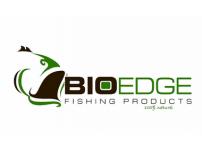 BioEdge