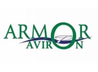 Armor aviron