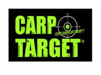 Carp Target