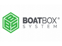 BBS (Boat Box System)