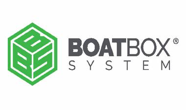 BBS (Boat Box System)