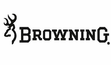 Browning Pêche