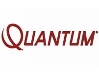 Quantum Spécialist