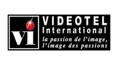 Vidéotel